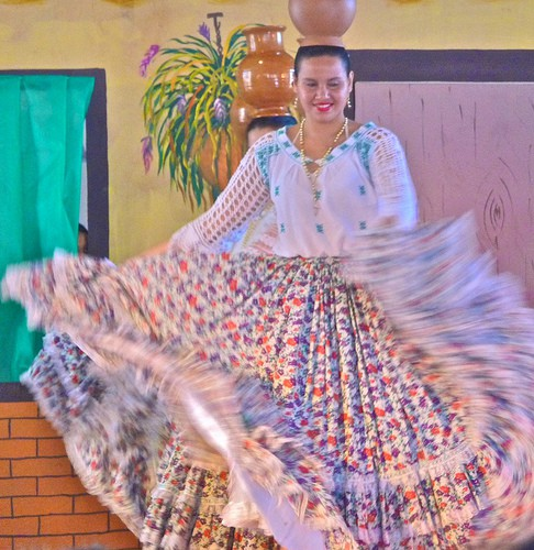Cultural Mistakes To Avoid In Paraguay A Country A Month - Paraguay culture